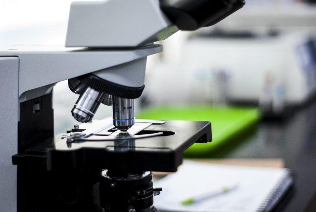Should I Get a Rapid COVID-19 Antibody Test?